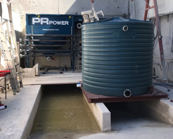 Manufacturing-Industry_PR-Water_Image